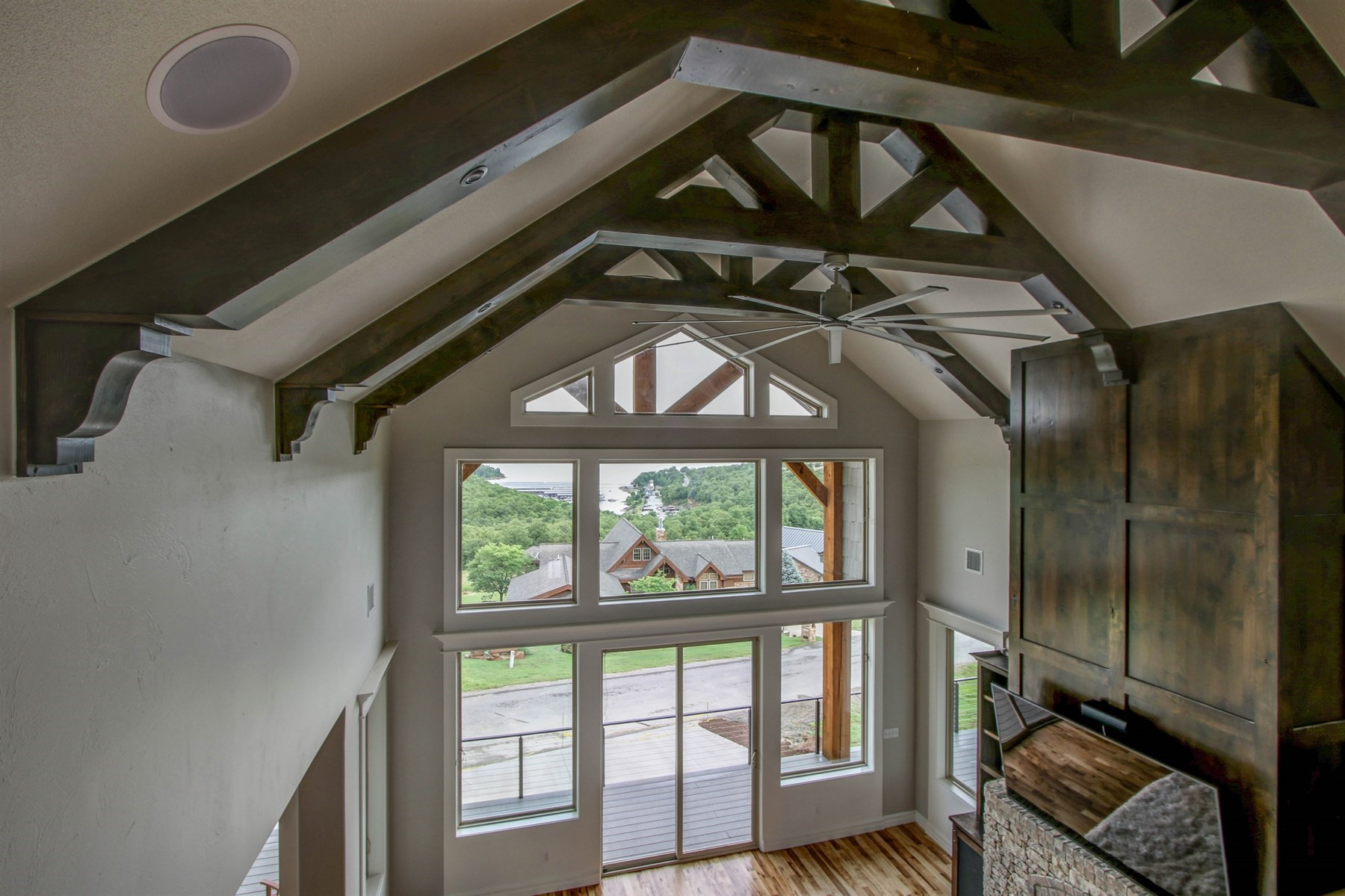 living-room-view-of-lake-upstairs-49527462