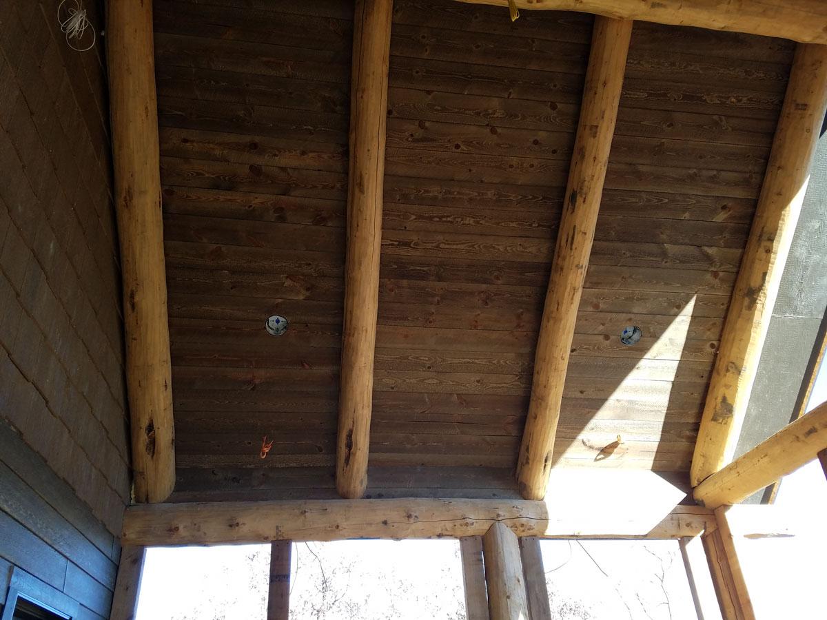 skiatook-custom-home-back-porch