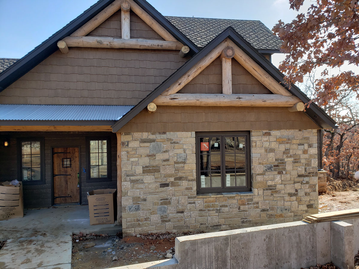 skiatook-custom-home-front
