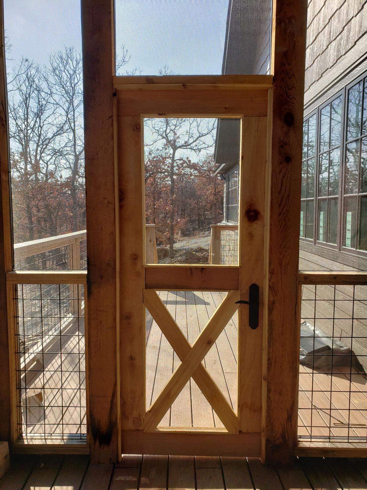 skiatook-custom-home-side-door