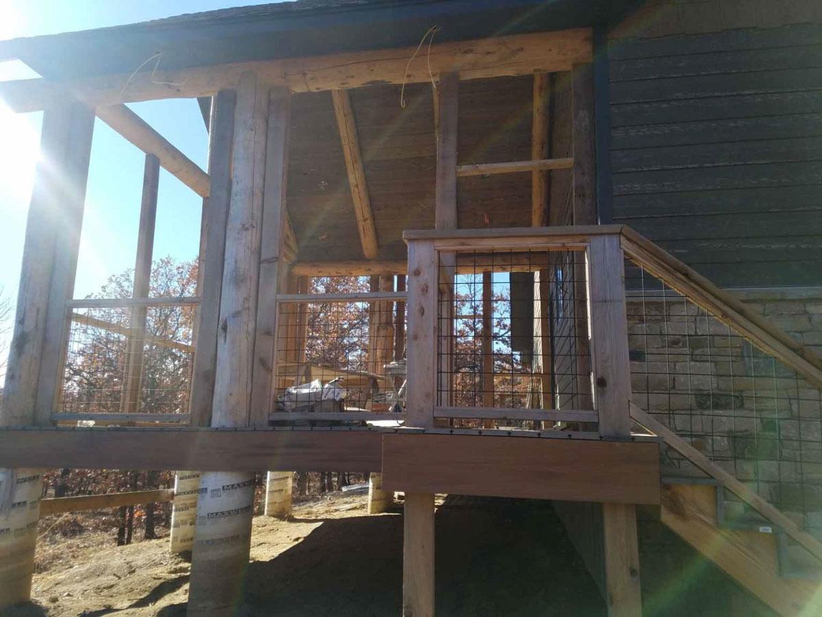 skiatook-custom-home-side-porch